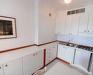Foto 5 interieur - Appartement Residence Cristallo, Lignano Sabbiadoro
