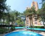 Foto 9 exterieur - Appartement Residence Cristallo, Lignano Sabbiadoro