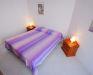 Foto 4 interieur - Appartement Residence Cristallo, Lignano Sabbiadoro
