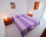 Foto 6 interieur - Appartement Residence Cristallo, Lignano Sabbiadoro