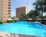Foto 8 exterieur - Appartement Residence Cristallo, Lignano Sabbiadoro