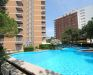 Foto 12 exterior - Apartamento Residence Cristallo, Lignano Sabbiadoro