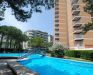 Foto 13 exterior - Apartamento Residence Cristallo, Lignano Sabbiadoro