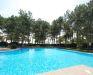 Foto 13 exterieur - Appartement Residence Cristallo, Lignano Sabbiadoro
