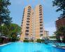 Foto 16 exterior - Apartamento Residence Cristallo, Lignano Sabbiadoro