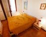 Foto 10 exterior - Casa de vacaciones Villaggio Burchiello, Lignano Sabbiadoro