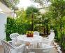 Foto 15 exterior - Casa de vacaciones Villaggio Burchiello, Lignano Sabbiadoro