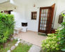 Foto 17 exterior - Casa de vacaciones Villaggio Burchiello, Lignano Sabbiadoro