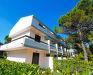 Foto 2 exterior - Casa de vacaciones Villaggio Burchiello, Lignano Sabbiadoro