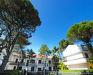 Foto 13 exterior - Casa de vacaciones Villaggio Burchiello, Lignano Sabbiadoro
