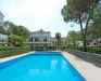 Foto 18 exterior - Casa de vacaciones Villaggio Burchiello, Lignano Sabbiadoro