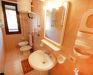 Foto 11 exterior - Casa de vacaciones Villaggio Burchiello, Lignano Sabbiadoro