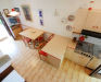 Foto 8 exterior - Apartamento Villaggio Burchiello, Lignano Sabbiadoro