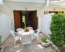 Foto 21 exterior - Apartamento Villaggio Burchiello, Lignano Sabbiadoro