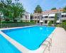 Foto 19 exterior - Apartamento Villaggio Burchiello, Lignano Sabbiadoro