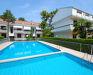 Foto 22 exterior - Apartamento Villaggio Burchiello, Lignano Sabbiadoro