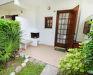 Foto 17 exterior - Apartamento Villaggio Burchiello, Lignano Sabbiadoro