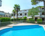 Foto 14 exterior - Apartamento Villaggio Burchiello, Lignano Sabbiadoro