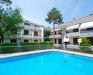 Foto 16 exterior - Apartamento Villaggio Burchiello, Lignano Sabbiadoro