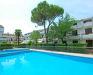 Foto 20 exterior - Apartamento Villaggio Burchiello, Lignano Sabbiadoro