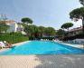 Foto 12 exterior - Apartamento Girasole, Lignano Sabbiadoro