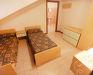 8. zdjęcie wnętrza - Apartamenty Zagarà, Lignano Sabbiadoro