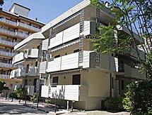 Lignano Sabbiadoro - Appartement Mimosa Sabbiadoro