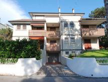 Lignano Sabbiadoro - Апартаменты Tiepolo