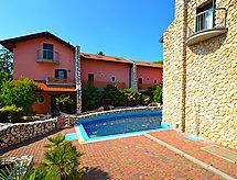 Lignano Sabbiadoro - Holiday House VILLE RIO