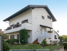 Casa Lucia (CID200)