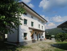 Casa Amica (NAT350)