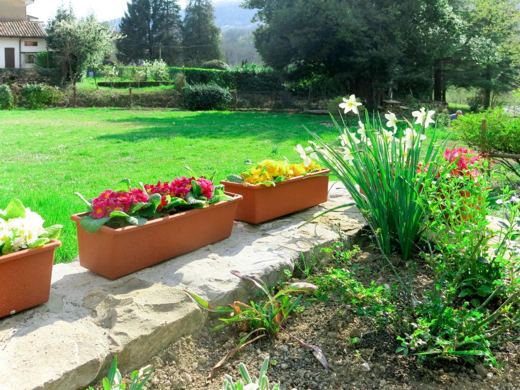 Ferienwohnung Casa Pikes (NAT220) (2570424), Pulfero, Udine, Friaul-Julisch Venetien, Italien, Bild 3