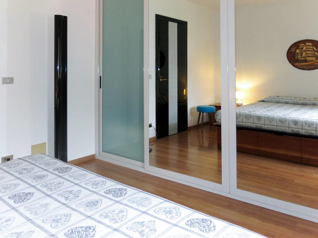 Ferienwohnung Casa Pikes (NAT220) (2570424), Pulfero, Udine, Friaul-Julisch Venetien, Italien, Bild 4