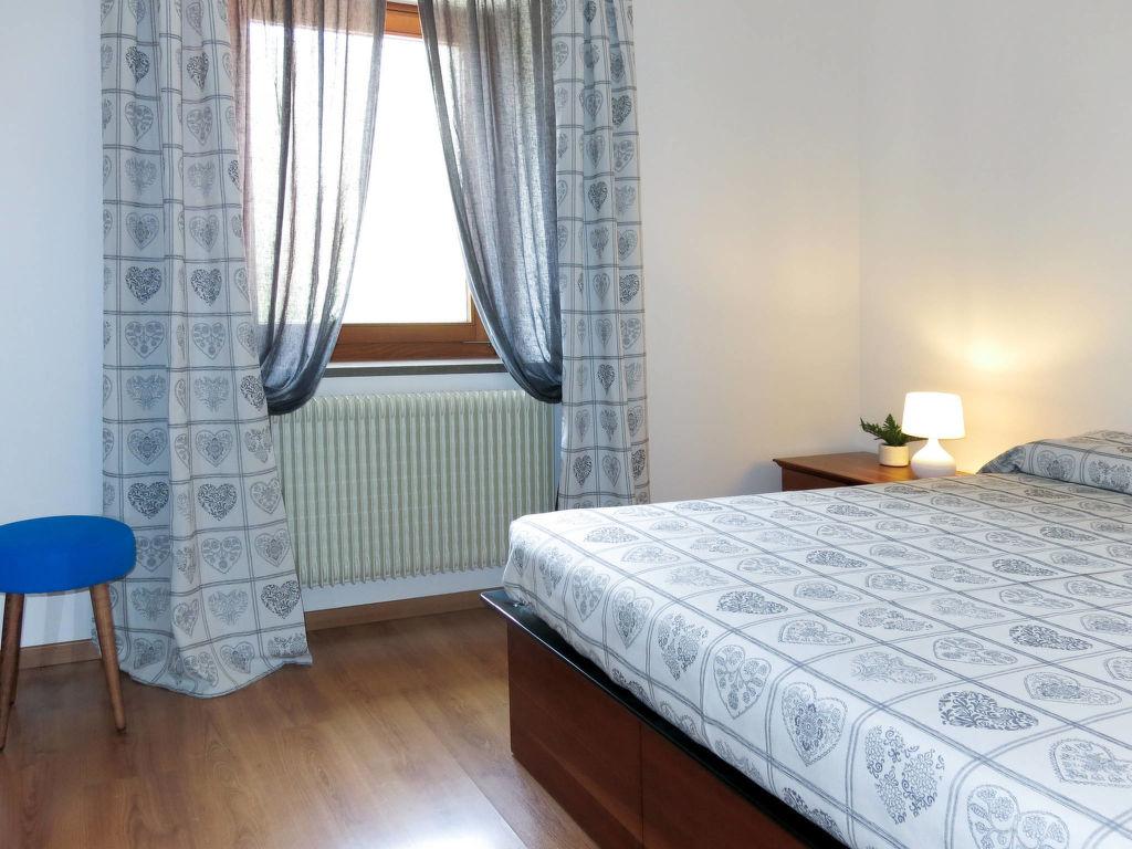 Ferienwohnung Casa Pikes (NAT220) (2570424), Pulfero, Udine, Friaul-Julisch Venetien, Italien, Bild 5
