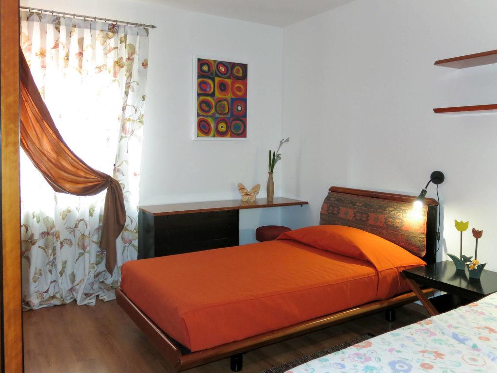Ferienwohnung Casa Pikes (NAT220) (2570424), Pulfero, Udine, Friaul-Julisch Venetien, Italien, Bild 6