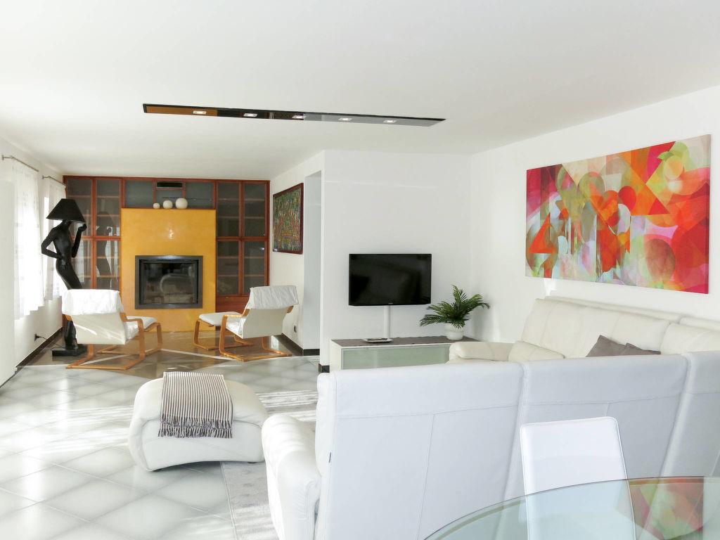 Ferienwohnung Casa Pikes (NAT220) (2570424), Pulfero, Udine, Friaul-Julisch Venetien, Italien, Bild 9