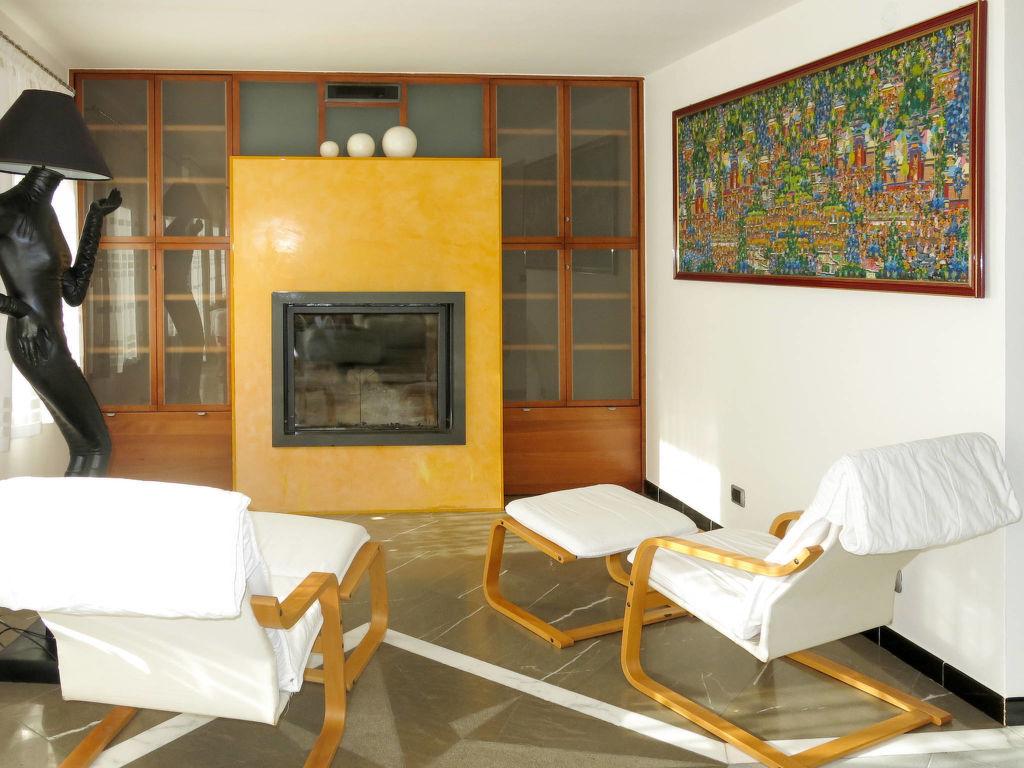Ferienwohnung Casa Pikes (NAT220) (2570424), Pulfero, Udine, Friaul-Julisch Venetien, Italien, Bild 10