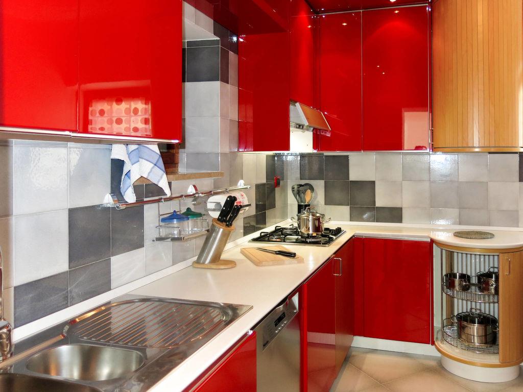 Ferienwohnung Casa Pikes (NAT220) (2570424), Pulfero, Udine, Friaul-Julisch Venetien, Italien, Bild 12