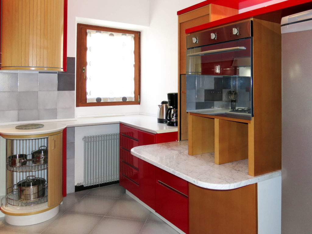 Ferienwohnung Casa Pikes (NAT220) (2570424), Pulfero, Udine, Friaul-Julisch Venetien, Italien, Bild 14