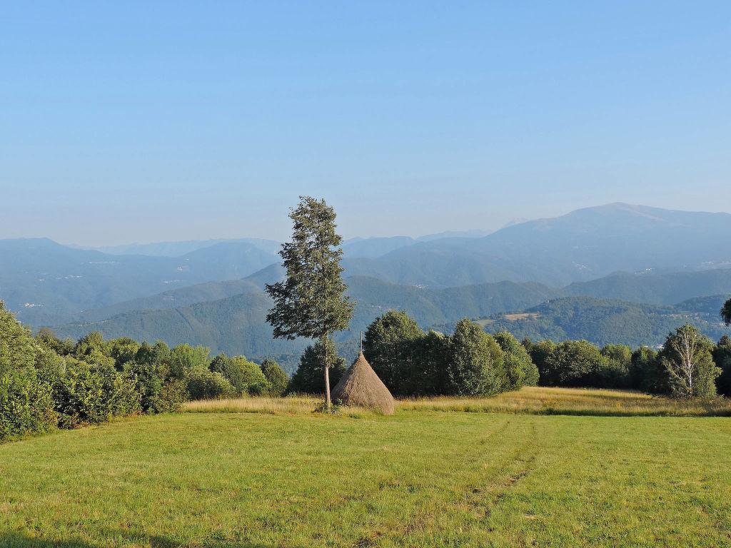 Ferienwohnung Casa Pikes (NAT220) (2570424), Pulfero, Udine, Friaul-Julisch Venetien, Italien, Bild 24