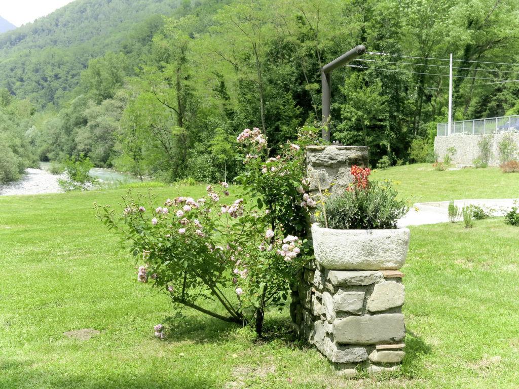 Ferienwohnung Casa Pikes (NAT220) (2570424), Pulfero, Udine, Friaul-Julisch Venetien, Italien, Bild 26