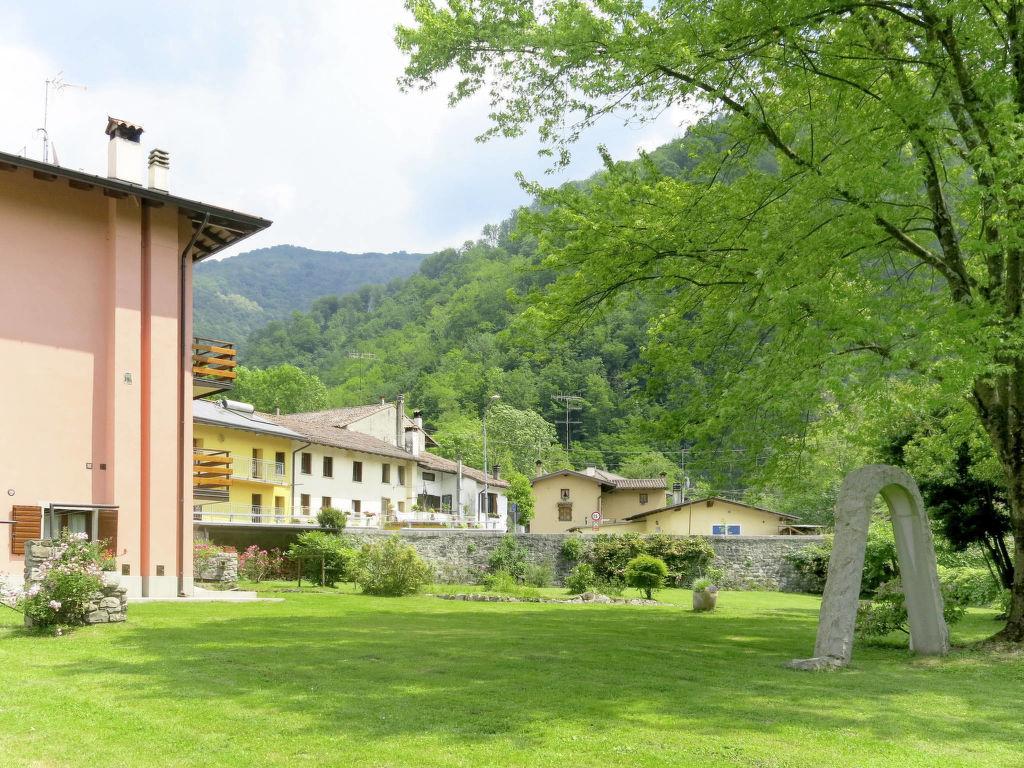 Ferienwohnung Casa Pikes (NAT220) (2570424), Pulfero, Udine, Friaul-Julisch Venetien, Italien, Bild 27
