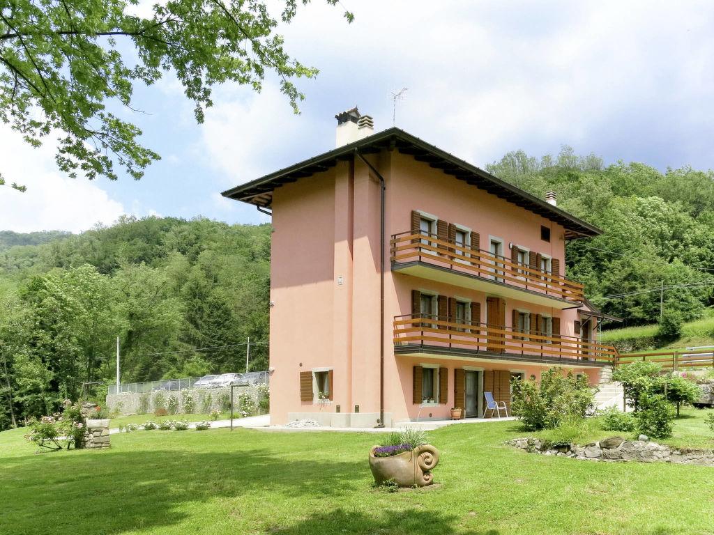 Ferienwohnung Casa Pikes (NAT220) (2570424), Pulfero, Udine, Friaul-Julisch Venetien, Italien, Bild 29