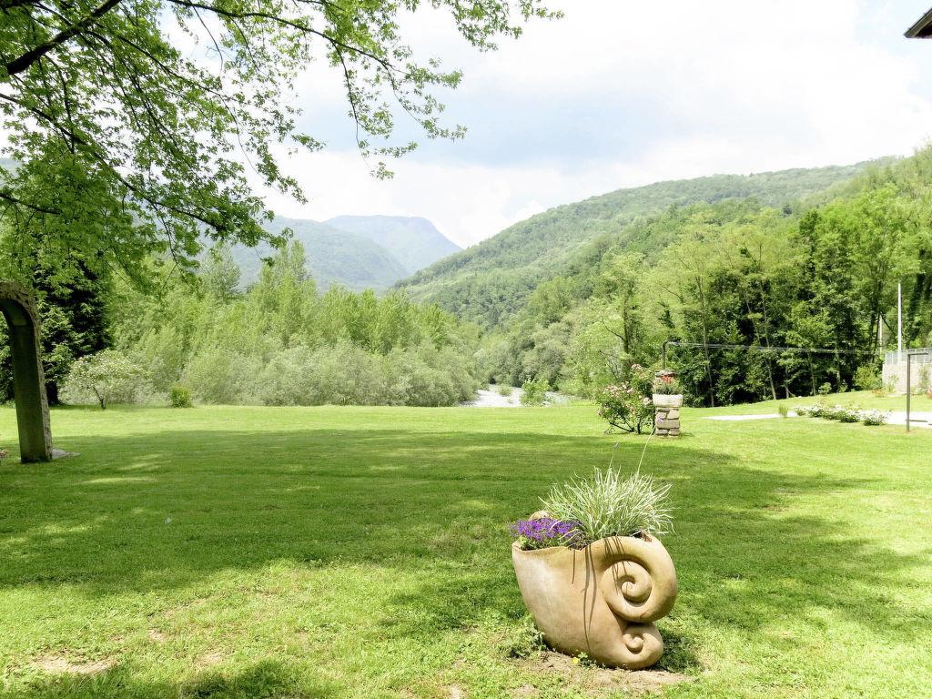 Ferienwohnung Casa Pikes (NAT220) (2570424), Pulfero, Udine, Friaul-Julisch Venetien, Italien, Bild 30