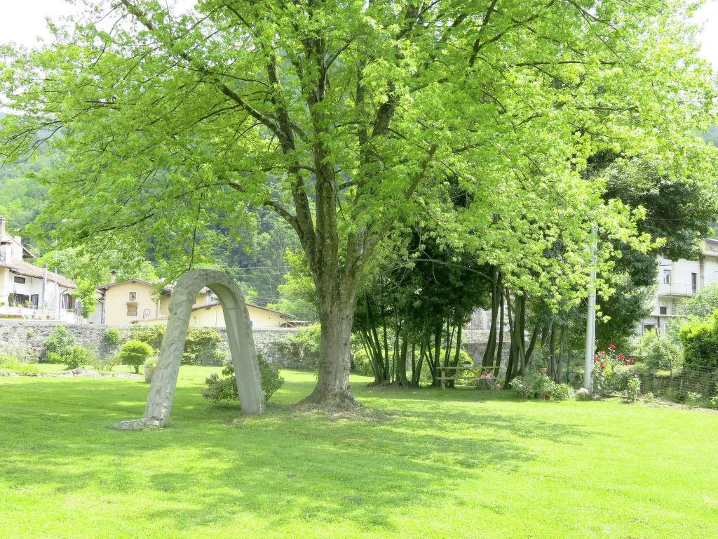 Ferienwohnung Casa Pikes (NAT220) (2570424), Pulfero, Udine, Friaul-Julisch Venetien, Italien, Bild 31