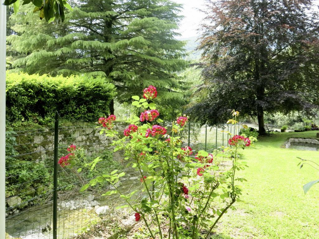 Ferienwohnung Casa Pikes (NAT220) (2570424), Pulfero, Udine, Friaul-Julisch Venetien, Italien, Bild 32