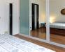 Image 23 - intérieur - Appartement Casa Pikes (NAT220), Valli del Natisone