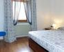 Image 22 - intérieur - Appartement Casa Pikes (NAT220), Valli del Natisone