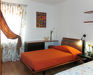 Image 24 - intérieur - Appartement Casa Pikes (NAT220), Valli del Natisone