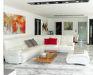 Image 17 - intérieur - Appartement Casa Pikes (NAT220), Valli del Natisone
